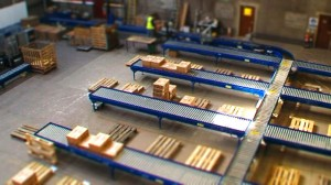 Conveyor image 2